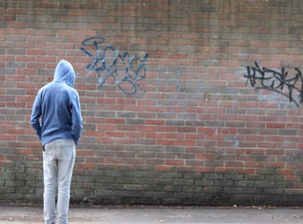 £3 million Youth Work Recovery Fund Launched