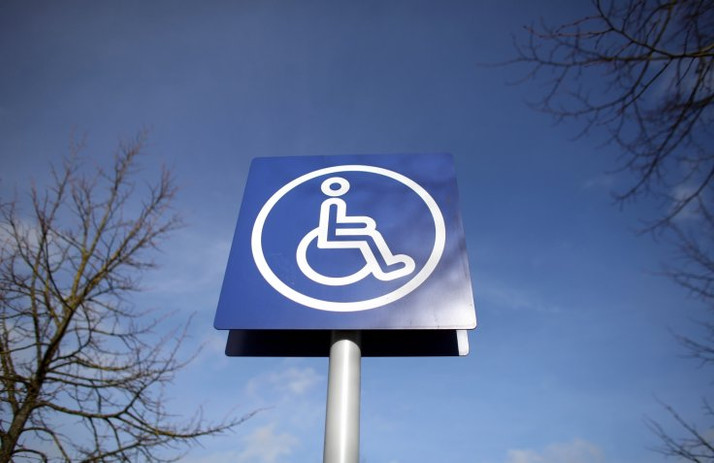 31,200 Disabled Scots Could Lose Motobility Vehicles