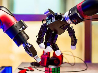 SNP Government Consults on Artificial Intelligence Strategy