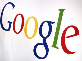 SNP Question Google's Sweetheart Deal