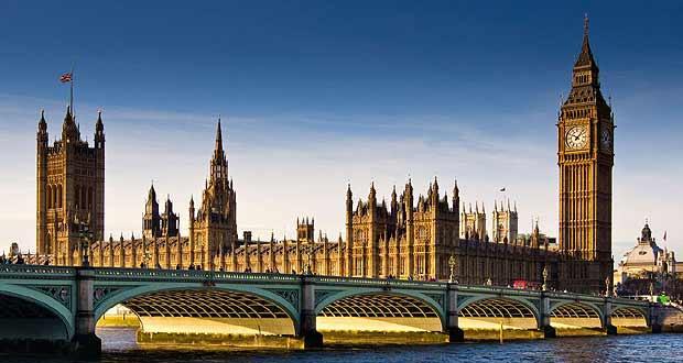 English Votes for English Laws Deemed Shambolic