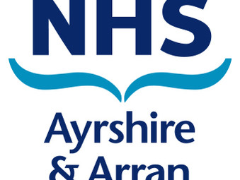NHS Ayrshire and Arran to Resume Hospital Visits