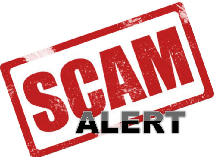 ONLINE SCAMS MUST BE INCLUDED IN UK GOVERNMENT ONLINE SAFETY BILL