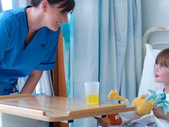 NHS Pay Award for Medical and Dental Staff