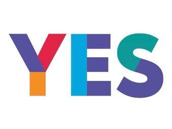 Overwhelming Majority of Scots back Holyrood-led Independence Referendum