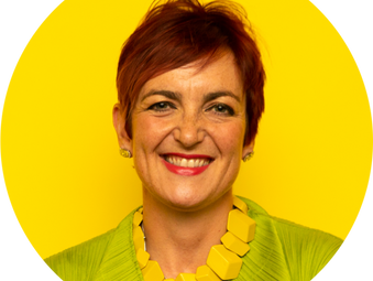 SNP Holyrood Leader Angela Constance MSP urges Members to consider Experience of Serving MSP