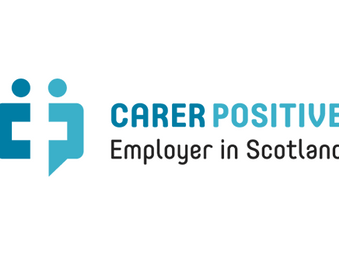 Carers Week 2019: Become a Carer Positive Employer