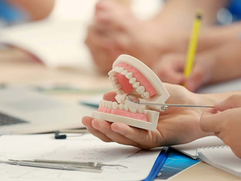 Bursaries for Dental Students offered following COVID-19 Challenges