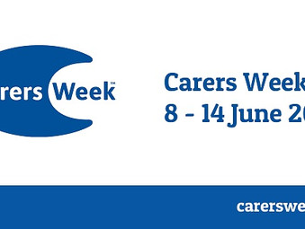 Carers Week launched with Extra £300,000 for Young Carers in Scotland