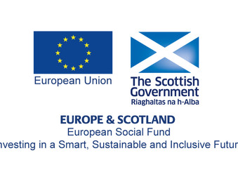 North Ayrshire Benefits from £5,925,755 EU Funding amid Brexit Uncertainty