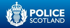 Police Scotland Only Force Made to Pay UK VAT