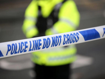 Serious Violent Crime Halves in North Ayrshire under SNP