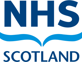 NHS Scotland to resume Some Suspended, Delayed or Deferred Services