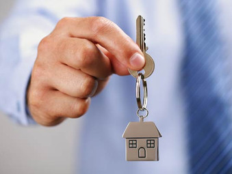 Fresh Help for Home Buyers
