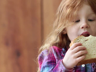 Free School Meals for 140,000 Children in Scotland