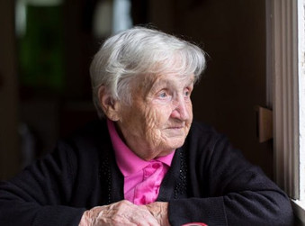 Phased Reintroduction of Visiting Care Homes