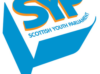 Motion S5M-16857: Erin McCluskey and David MacDonald, Newly-elected MSYPs for Cunninghame North