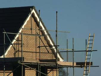 Scotland Has Built 47.5% More Affordable Homes Than England