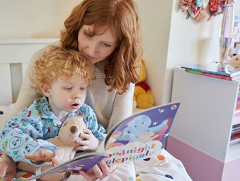 Applications Open for New £250 Early Learning Payment