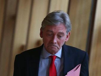 Leonard Must Not Deny Scotland a Democratic Choice