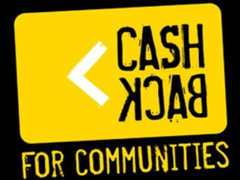 Fund Reinvests £2,243,033 of Criminal Assets into North Ayrshire Community Projects