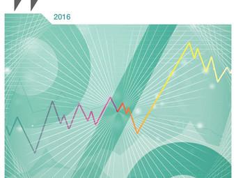 OECD Report Vindicates Scottish Growth Plan