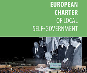 MSPs seek Views on incorporating European Charter into Scots Law