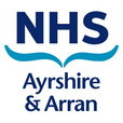 Further £24.6 million for NHS Ayrshire & Arran and Ayrshire's Integrated Joint Boards
