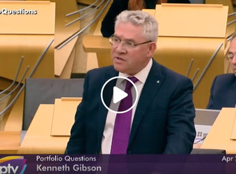 The Impact of SNP Government Policy and Investment on Arran Tourism