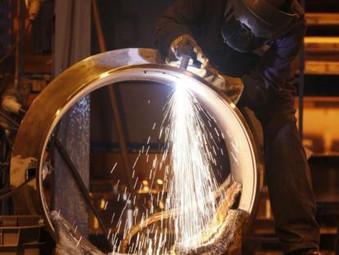 A Manufacturing Future for Scotland