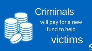 Victim Surcharge Fund Open for Applications