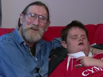 'Bedroom Tax': UK Government Loses in Court