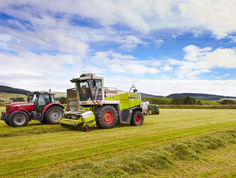 £160 Million Scottish Convergence Payments given to England and Wales