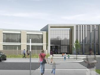 SNP Delivers 97% Increase in School Reconstructions