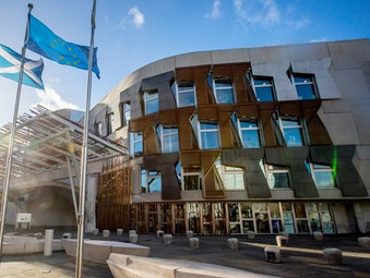 Holyrood Success under SNP Proves Case for Further Powers