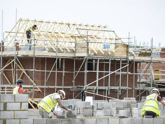 SNP Government Invests Additional £80 Million in Affordable Housing