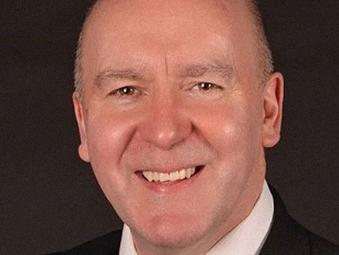 SNP MSP for Kilmarnock and Irvine Valley Willie Coffey backs Kenneth