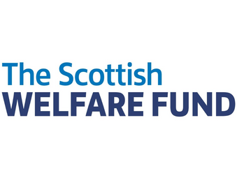Emergency Funds Paid Out to 326,000 Scottish Households