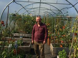 Farlie Organic Growers