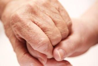 Scotland Leads Tackling Neurodegenerative Diseases