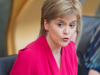 FM urges UK to bid for EU flood cash
