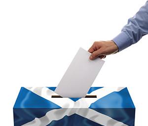 Herald poll: 57% say Scotland should have Independence Referendum after Brexit