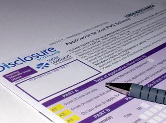 Update on Criminal Disclosure Reforms