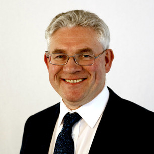 Kenneth Appointed Convener of Finance and Public Administration Committee