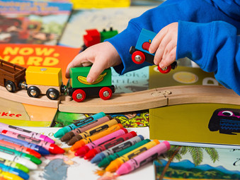 SNP Government backs Childminders with more than £3.2 million