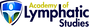 logo_2x_edited.png