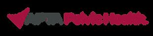 APTA pelvic health logo.png