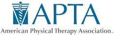 APTA-logo%20(1)_edited.png