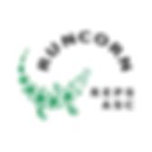 reps logo v2.png