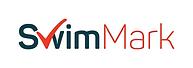 SwimMark-Generic-RGB-708x250.png